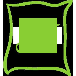 02.01. Cement