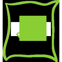 02.02. Binder