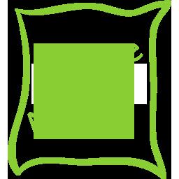 02.03. Adhesive
