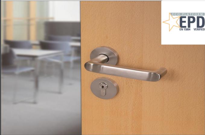 Door and windows handles