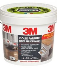 3M P3000 High Performance Wood Floor Adhesive