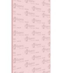 Gyproc FireLine board – 12.5 mm