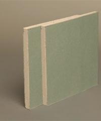 Gyproc Moisture Resistant – 12.5 mm