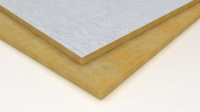 Andina PVC rustico 20 mm