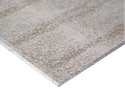 Aquaroc Cement Board