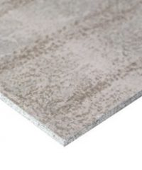 Aquaroc Cement Board