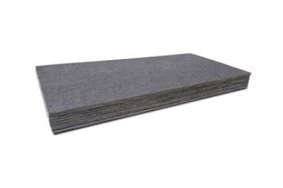 Dubai PreCast LLC Average Precast Concrete Element