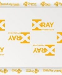 Placo X-Ray Protection