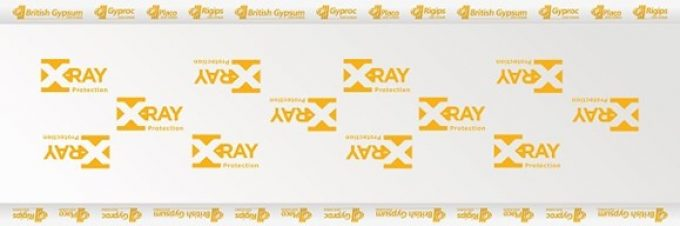 Placo X-Ray Protection (Scop Asia)
