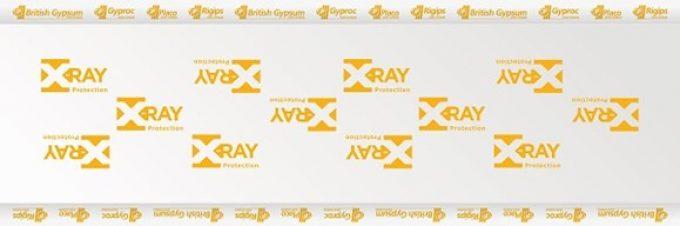 Placo X-Ray Protection (Scop Europa)