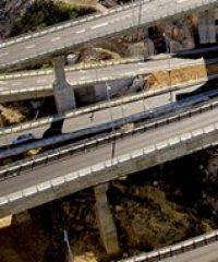 Portland cement – CEM I 52.5 N