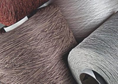 RADIFLOOR (PA6 and PA6,6) Bulk Continuous Filament and Refined Yarns
