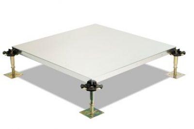 RG3 Europed Raised Access Flooring System