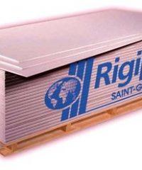 Rigips 12.5 mm RF FireboardRigips