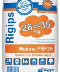 Rigips Machine Lightweight Plaster