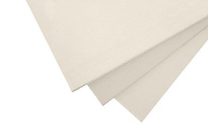Rigips Standard Plasterboard