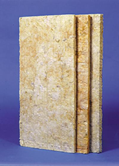 Rolan Rockwool insulation board