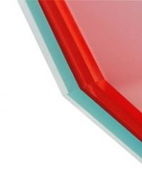 SGG PLANILAQUE COLOR-IT STADIP