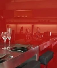 SGG PLANILAQUE COLOR-IT