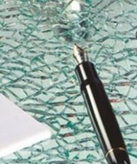 SGG SECURIT