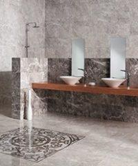 Seranit Floor Tiles