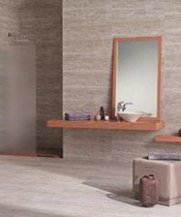 Seranit Wall Tiles