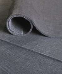 Spaceloft Aerogel Insulation