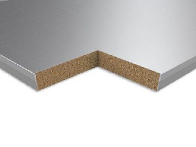 JVP 4X4 Particleboard Core Panels