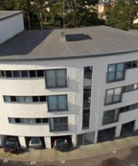 K-Dek PVC or TPO Membrane Roof Panels