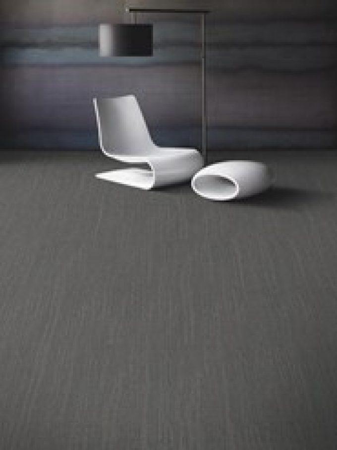 Taskworx – commercial carpet tile