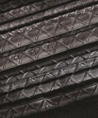 Ternium Steel rebar manufactured from iron ore