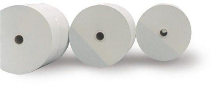 Texbond Reinforcement for bituminous membranes