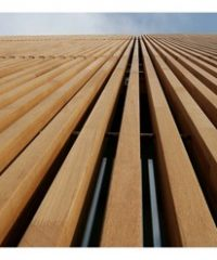 VIGAM Laminated beams and PERFIGAM laminated profiles