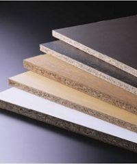 Wood Particleboard (18M type)