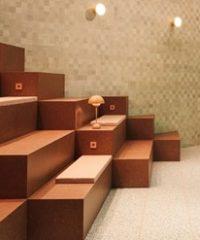 iQ Range homogeneous vinyl flooring