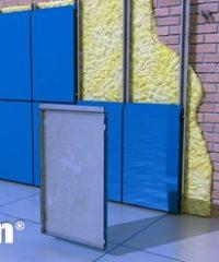 larson pe, larson fr – aluminium composite panel