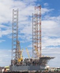 Offshore and Onshore Seamless Structural Solutions
