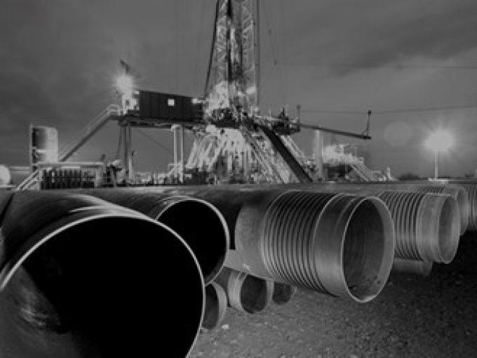 Oil Country Tubular Goods (OCTG)
