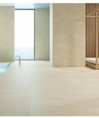 Porcelain tiles ( BIa water absorption group)