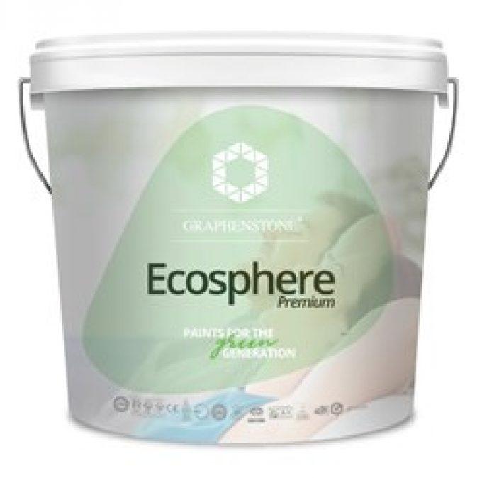 Graphenstone Ecosphere Premium