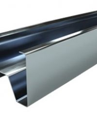Gyproc Steel Profiles and Steel Accessories