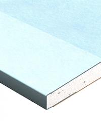 Gyproc Vadrumsplade plasterboard