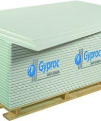 Gyproc  12.5 mm Standard board