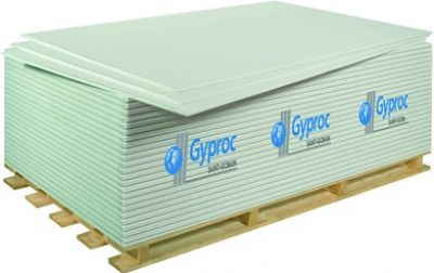 Gyproc  12.5 mm Standard board