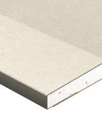 Gyproc Normal  Standard Plasterboard