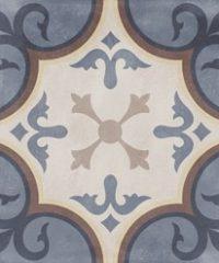 Kaleseramik Floor Tiles