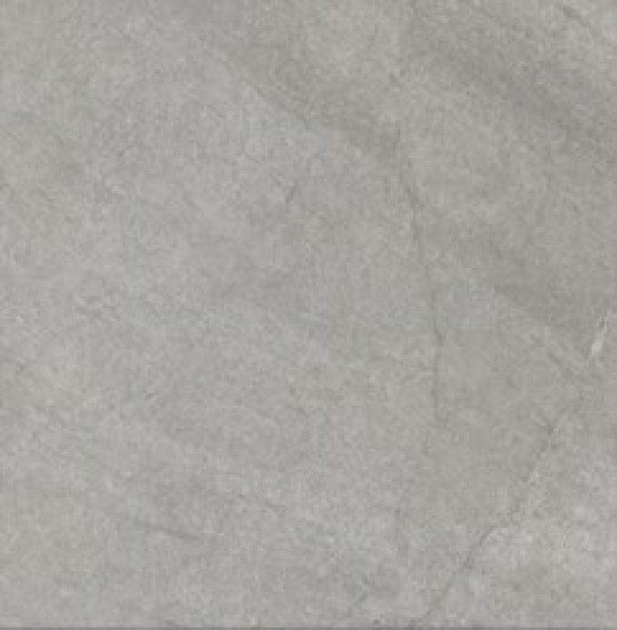 Kaleseramik Wall Tiles
