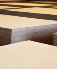 Hekim YAPI Fibercement Boards