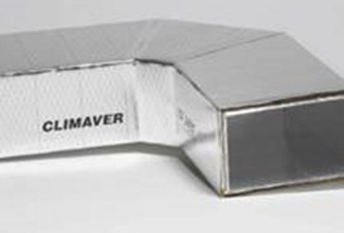 Climaver A2 PLUS