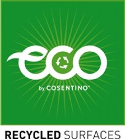 ECO by Cosentino